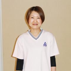 多田 桃子(ただ ももこ)