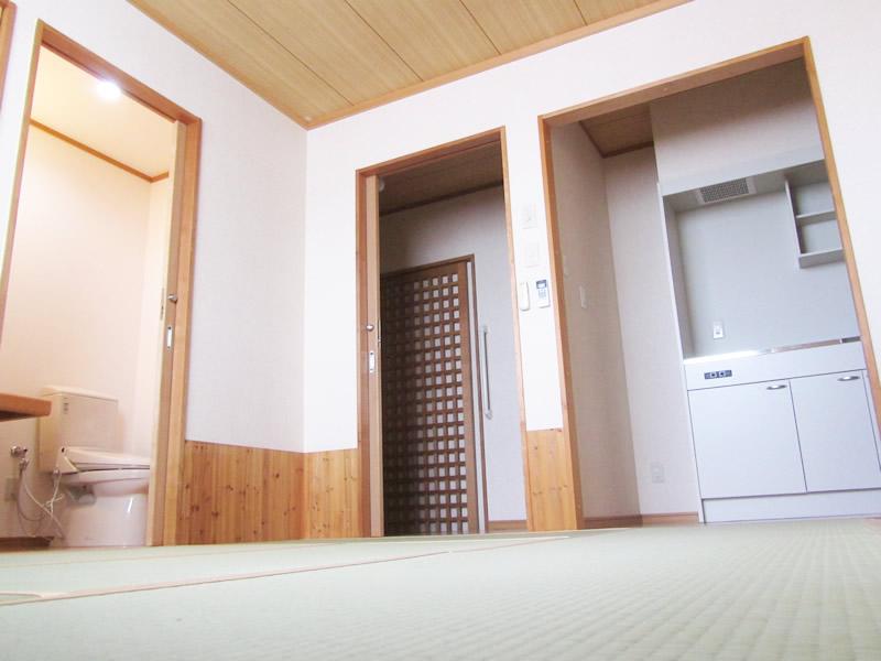 yuzuriha2_pic09